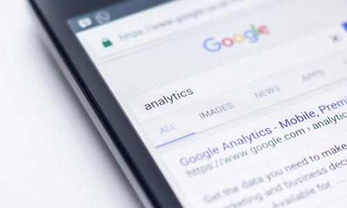 Googleアップデートで大きく変わる!検索結果