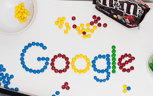 Googleアドワーズ3つの誤解