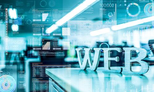 Web制作会社の選び方