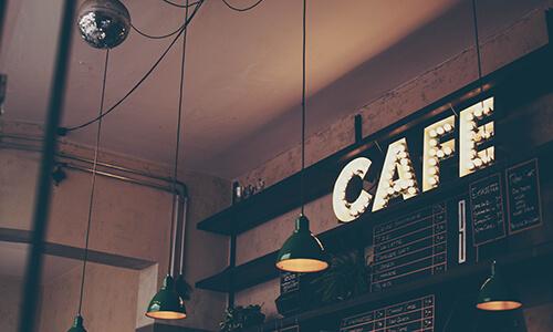 自分でできるSEO対策!【カフェのオーナー様からのご質問】