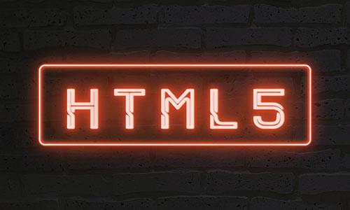 Webサイト制作で便利!HTML_CSSのTips8選