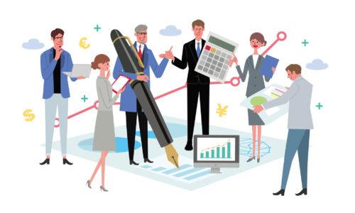 【新型コロナ】ホームページ制作に使える持続化補助金と千葉県独自の中小企業支援金