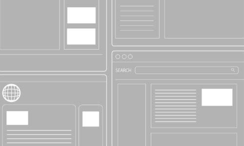 【千葉ポータルサイト編】ポータルサイトやWikipediaをホームページ制作にも利用する!
