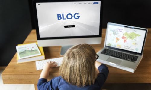 ホームページやブログのSEO対策で抑えておきたいポイント