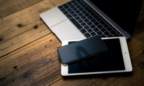 Webアプリ開発者必見!レスポンシブデザインで押さえておきたいポイント3選