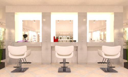 美容業のホームページ制作で抑えるべきポイント!〜千葉市の理美容事業者応援プロジェクトなどの活用も〜