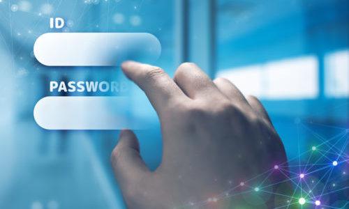 Webサイト制作者必見!WordPressのセキュリティ対策5選
