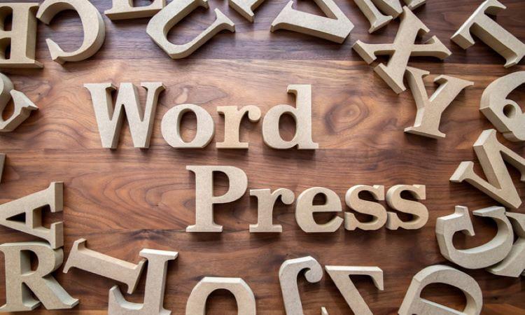 WordPressでLP、メルマガ、多言語に!ここまでできる無料プラグイン7つ!