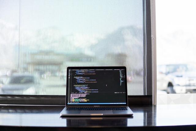 Webサービス開発者必見!フレームワーク「Ruby on Rails」の特徴とTips